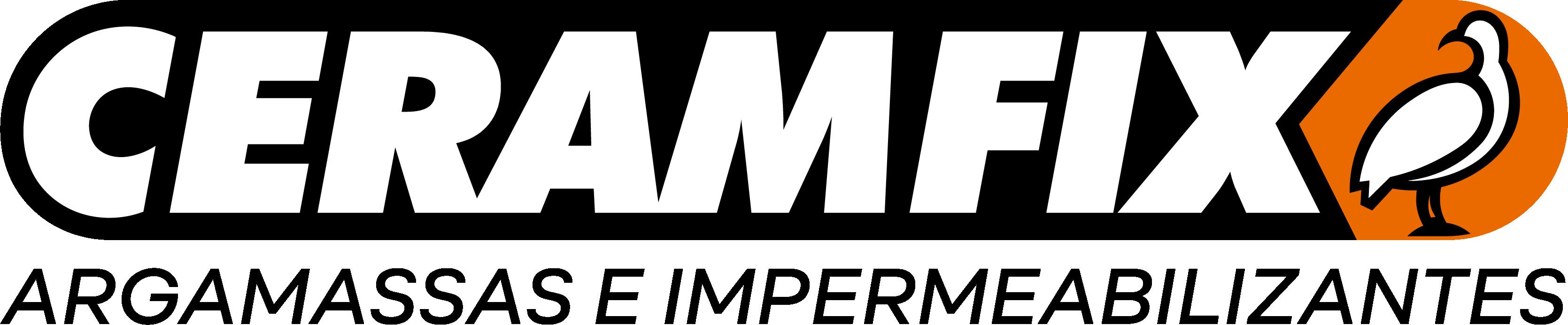 Logos Ceramfix Atualizadas