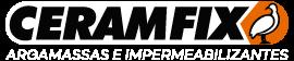 Ceramfix | Argamassas e Impermeabilizantes