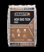 ACIII Duo Tech Grey