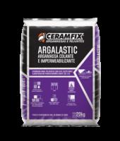 Argalastic
