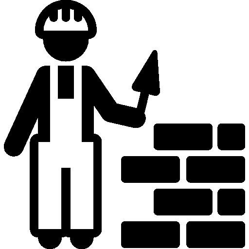 PÁGINA EM CONSTRUÇÃO - EM BREVE NOVIDADES!
